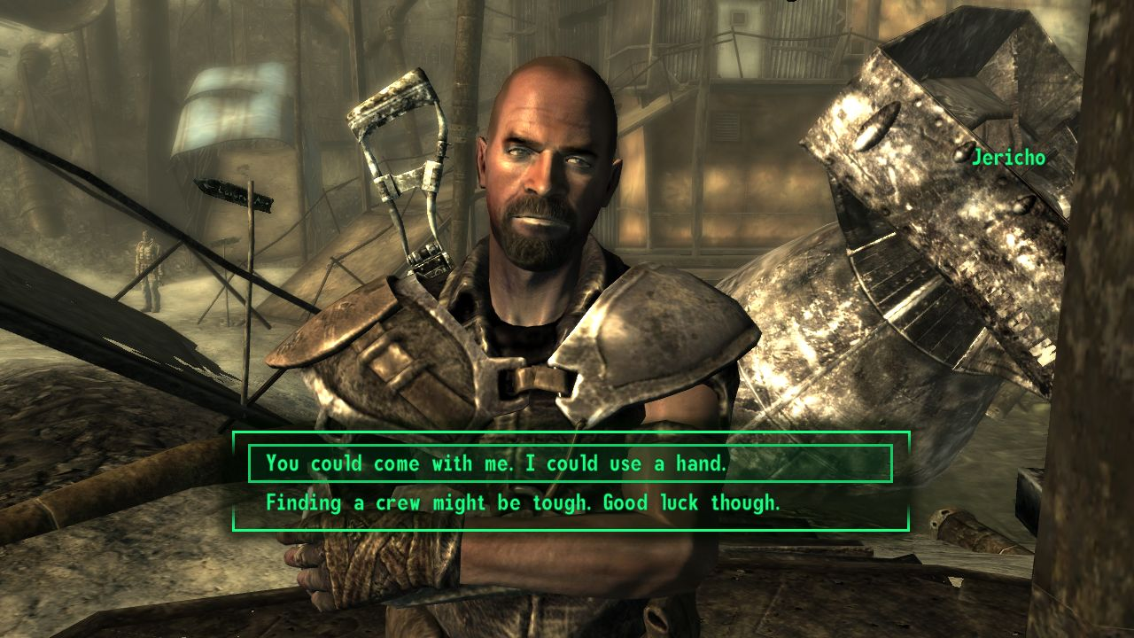 Fallout 3 Screenshot - 32